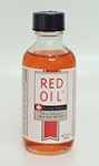 Red Oil Healing Solution 12 x 2oz Bottles ($9.95ea) FREE Shipping!